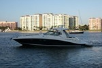 Sea Ray 42 Sundancer Boat for Sale