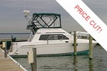Mainship  Boat for Sale