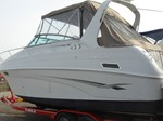 Crownline 290 CR Boat for Sale