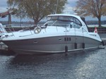 Searay 380 Sundancer 2006