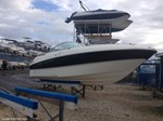Maxum  Boat for Sale
