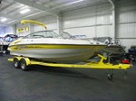 Crownline 220 LS Boat for Sale