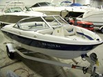 Bayliner 185 Bow Rider 2005