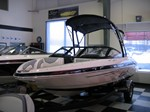 Larson LSR 2000 IO Boat for Sale