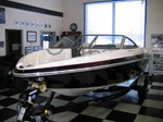 Larson LX 195 S Boat for Sale