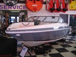 Larson LX185S Boat for Sale