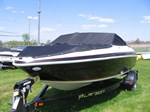 Larson LX185 S Boat for Sale