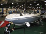 Larson LX195 S Boat for Sale