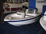 Mirrocraft F1628H Boat for Sale