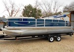 Berkshire  Boat for Sale