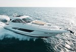 Sea Ray 510 Sundancer 2014