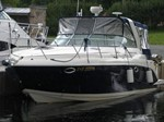 Rinker 320 Express Boat for Sale