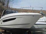 Sea Ray 350 Sundancer 2014