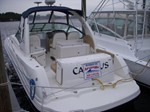 Sea Ray 340 SUNDANCER W/SPORTS PKG 2005
