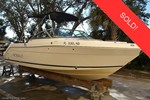 Robalo  Boat for Sale