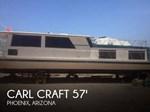 Carl Craft 1980
