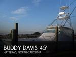 Buddy Davis 2002