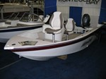 Mirrocraft F1616-O Boat for Sale
