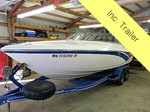 Powerquest  Boat for Sale