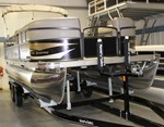 Premier Pontoons 220 SunSpree Boat for Sale
