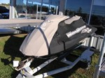 Yamaha Wave Runner Boat for Sale