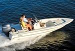 Scout Boats 177 Sportfish 2014