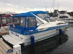 Bayliner 3255 Avanti Boat for Sale