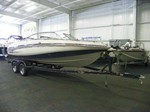 Tahoe Boats Q8i Boat for Sale