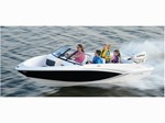 Glastron GTX 160 Boat for Sale