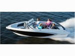 Glastron GTX 185 Boat for Sale