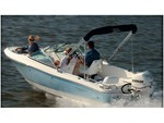 Pioneer 175 Venture Boat for Sale