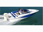 Glastron GT 160 Boat for Sale