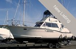 Hatteras  Boat for Sale