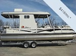 Sun Tracker  Boat for Sale