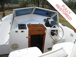 Brerons  Boat for Sale