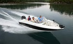 Bayliner 170 Bowrider 2013