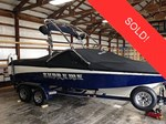 Ski Supreme  Boat for Sale