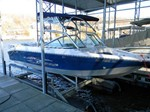 Nautique 220 TEAM EDITION Boat for Sale