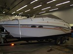 Crownline 268 Boat for Sale