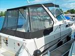 Cruisers 3270 Esprit 1989