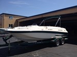 Glastron 215SD Boat for Sale
