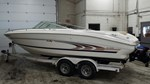 Sea Ray 230BR Boat for Sale