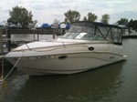 Rinker 290 Boat for Sale