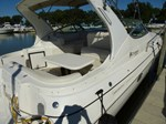 Cruisers Yachts 3375 Boat for Sale