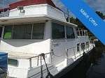 Nautaline  Boat for Sale