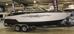 Monterey 268SS Boat for Sale