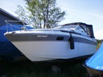 Chris Craft AmeroSport 250 1987