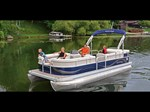 Mirrocraft C8518 Boat for Sale