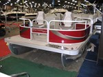 Mirrocraft C8516 Boat for Sale