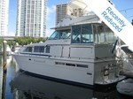 Bertram  Boat for Sale